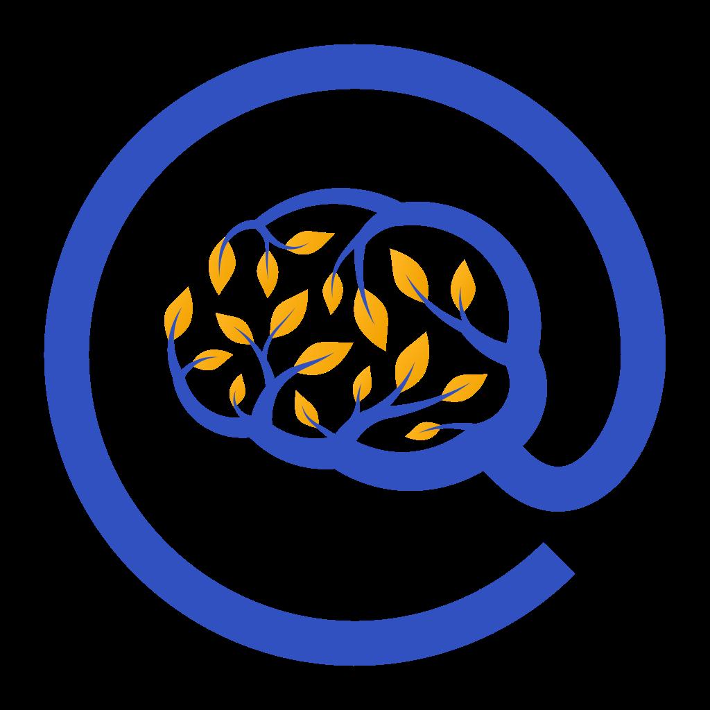 Hallgatói Tudásbázis logo