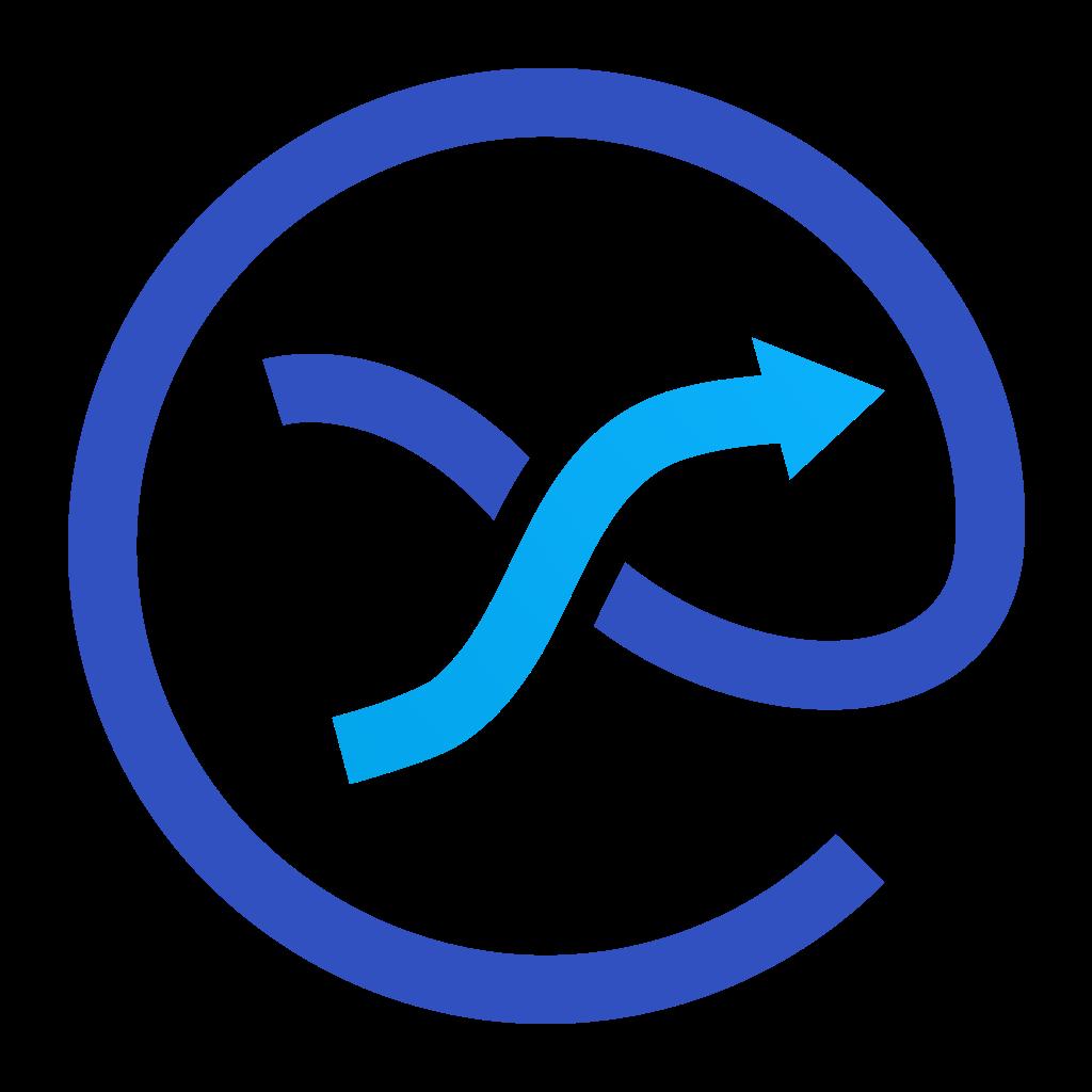 NETeam logo